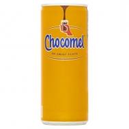 Chocomel  Γαλα Σοκολατούχο 250 ml
