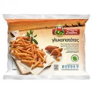 Μπάρμπα Στάθης Γκυκοπατάτες  500 gr