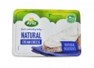 Arla Φρέσκο Τυρί Κρέμα 150 gr