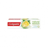 Colgate Natural Extracts 75 ml
