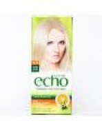 Echo Βαφή Μαλλιών No 10.79 με Εκχύλισμα Ελιάς και Βιταμίνη c 60 ml
