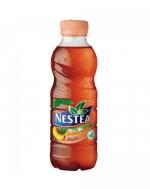 Nestea Ροδάκινο 500 ml