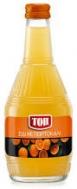 Τοπ Ξύδι Γυάλινη Φιάλη Πορτοκάλι 500 ml