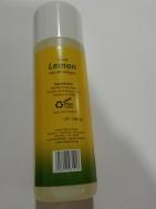 Κολώνια Λεμόνι 200 ml