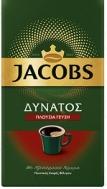 Jacobs Δυνατός Καφές Φίλτρου 250  gr