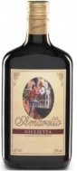 Amaretto Gulietta700 ml