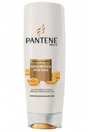 Pantene Conditioner Repair and Protect (Αναδόμηση και Προστασία) 270 ml