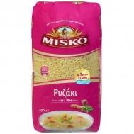 Misko Ρυζάκι 500 gr