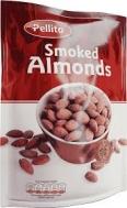 Pellito Almond Smoked 140 gr
