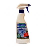 Dr. Beckmann Καθαριστικό Φούρνου Gel 375 ml