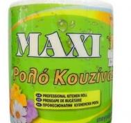 Maxi Ρολό Κουζίνας 3-Φυλλο 600 gr