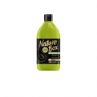 Nature Box Conditioner Avocando 385 ml