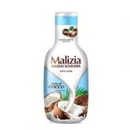Malizia Αφρόλουτρο Coco 1000 ml