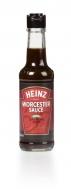 Heinz Σάλτσα Worcester 150 ml