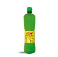 Πήγασος Χυμός  Λεμόνι 400 ml
