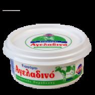 Κρι Κρι Αγελαδινό Γιαούρτι Παραδοσιακό 300 gr