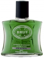 Brut After Save Original 100 ml