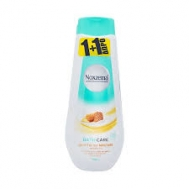 Noxzema  Αφρόλουτρο  Pure Honey  750 ml 1+1 Δώρο