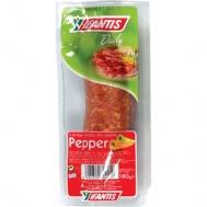 Υφαντής Σαλάμι Αέρος Pepper 180 gr