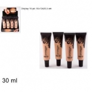 DDonna Make up 30 ml