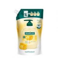 Palmolive Μέλι & Γάλα Κρεμοσάπουνο Ανταλλακτικό 1000 ml