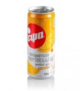 Έψα Πορτοκαλάδα 330 ml