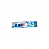 Aim Deep Fresh Οδοντόκρεμα