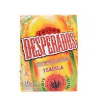 Desperados Μπυρα Φιάλη  3Χ330ml