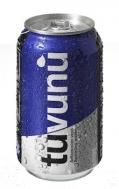 Tuvunu Ανθρακικό Νερό 330 ml