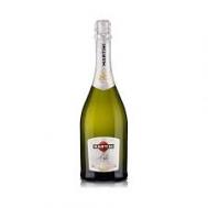 Martini Asti Αφρώδης Οίνος 750 ml
