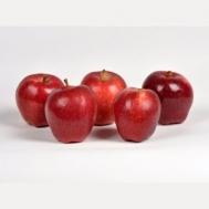Μήλα Κόκκινα Βιολογικά Red Chief ανά 500 gr *