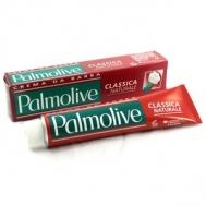 Palmolive Classic Κρέμα Ξυρίσματος 100 ml