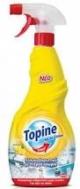 Topine Spray Multicolor Λεμόνι 750 ml