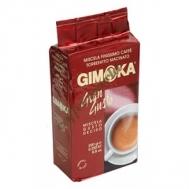 Gimoka Καφες Gran Gusto 250gr