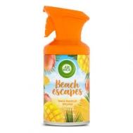 Air Wick Αποσμητικό  Χώρου Beach Escapes 250 ml