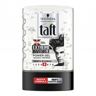 Taft Extreme Gel 300 ml