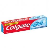 Colgate Gel 100 ml