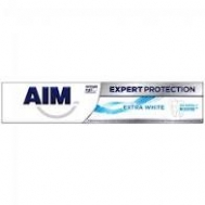 Aim Expert Protection Extra White 75 ml