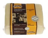 Διβάνης Ημίσκληρο τυρί 380 gr