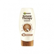 Garnier Botanic Therapy  Coco & Macademia Conditioner 200 ml