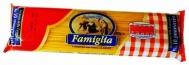 Famiglia Μακαρόνια Νο10 500 gr