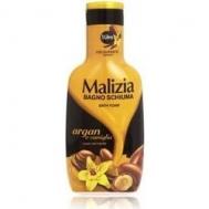 Malizia Αφρόλουτρο  Argan Oil 1000 ml