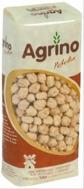 Agrino Ρεβύθια 500 gr