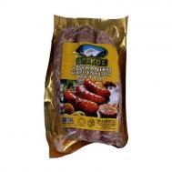 Βρεκός Χωριάτικα Λουκάνικα Καρπενησίου πικάντικο 300 gr