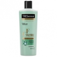 Tresemme Collagen Σαμπουάν 400 ml