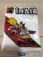 Ινδία Σόδα 250 gr