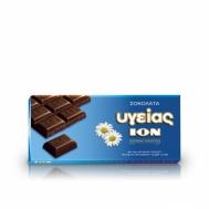 ΙΟΝ Σοκολάτα Υγείας 100 gr