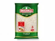 Ομοσπονδία Ρύζι Γλασσέ 500 gr