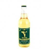 Μαλαματίνα Ρετσίνα 500 ml