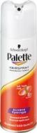 Palette Λακ Δυνατό Κράτημα 175 ml
